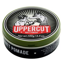 Uppercut UPD Matt Pomade