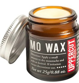 Uppercut UPD Mo Wax