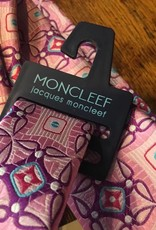 James Adelin / Moncleef Neck Tie