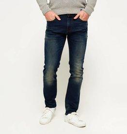 Superdry Slim Jean | Antique Vintage