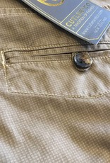 Cutler Gale Pants