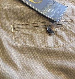 Cutler Gale Pants | Khaki