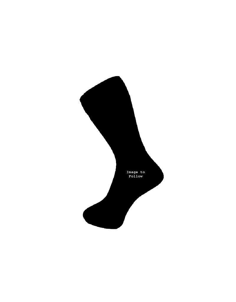 Visconti Socks