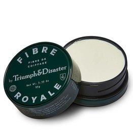 Triumph & Disaster Fibre Royale / 95g