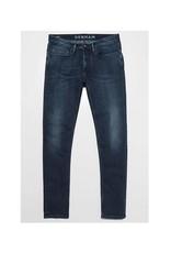Denham Razor FDB | Jeans