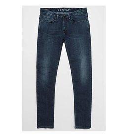 Denham Razor FDB   Jeans