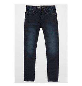 Denham Razor DIS   Distressed Jeans
