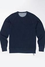 Denham Hue Sweatshirt