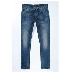 Denham Forge DIS | Distressed Jeans