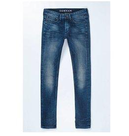 Denham Bolt SFD   Jeans