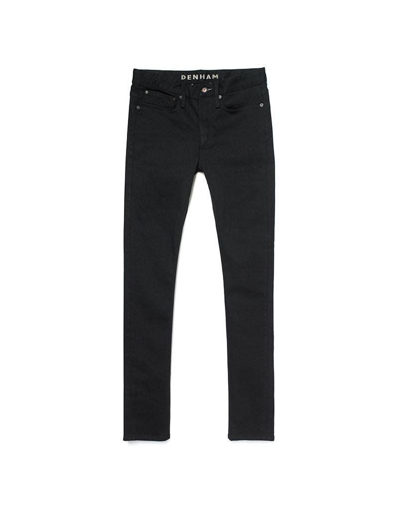 Denham Bolt JBS   Jeans