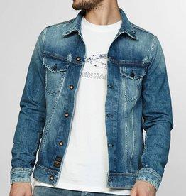 Denham Amsterdam Jacket