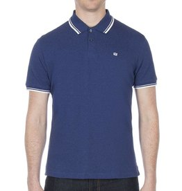 Ben Sherman Romford Polo Shirt | Royal Blue MC13643150