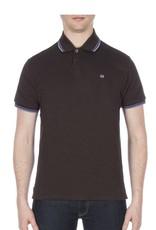 Ben Sherman Romford Polo Shirt | Coffee BS0047811043