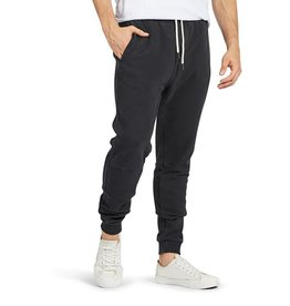 Hunter Track Pants | Black 18W114