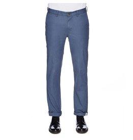 Ben Sherman EC1 Slim Chino   G56 - Worker Blue