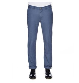 Ben Sherman EC1 Slim Chino   Worker Blue