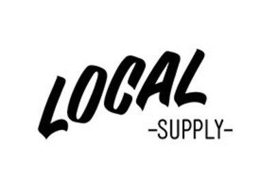 Local Supply