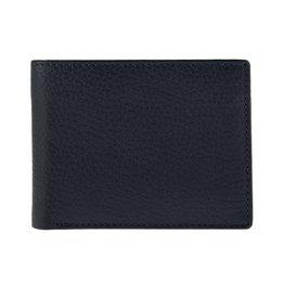 Dents Blue Wallet | 23-5510