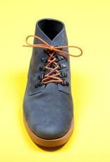 Mavericks Ryder 75cm | Orange
