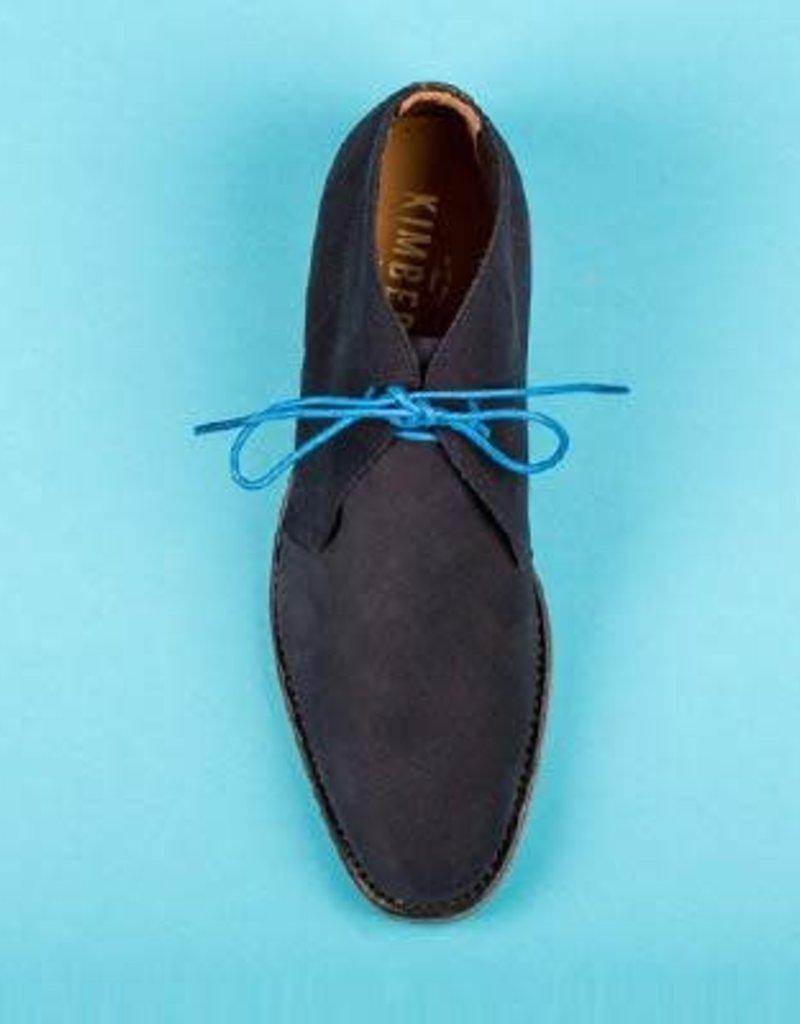 Mavericks Jay 75cm | French Blue