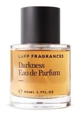 lapp Fragrances Darkness
