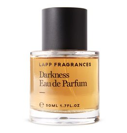 Lapp Fragrances Darkness