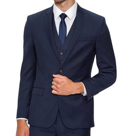 Gibson Delirium Suit Jacket | Navy