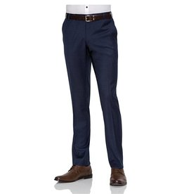 Gibson Rebellion  Pants PGET0022T1  |  Navy F3614