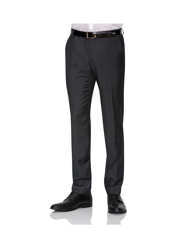 Gibson Rebellion Pants PGET0022T1 | Charcoal F3614