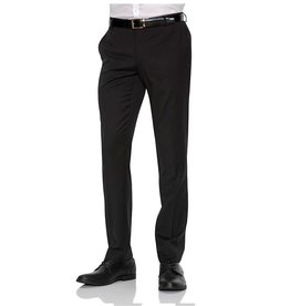 Gibson Rebellion Pants PGEO0057T4 | Black F34087