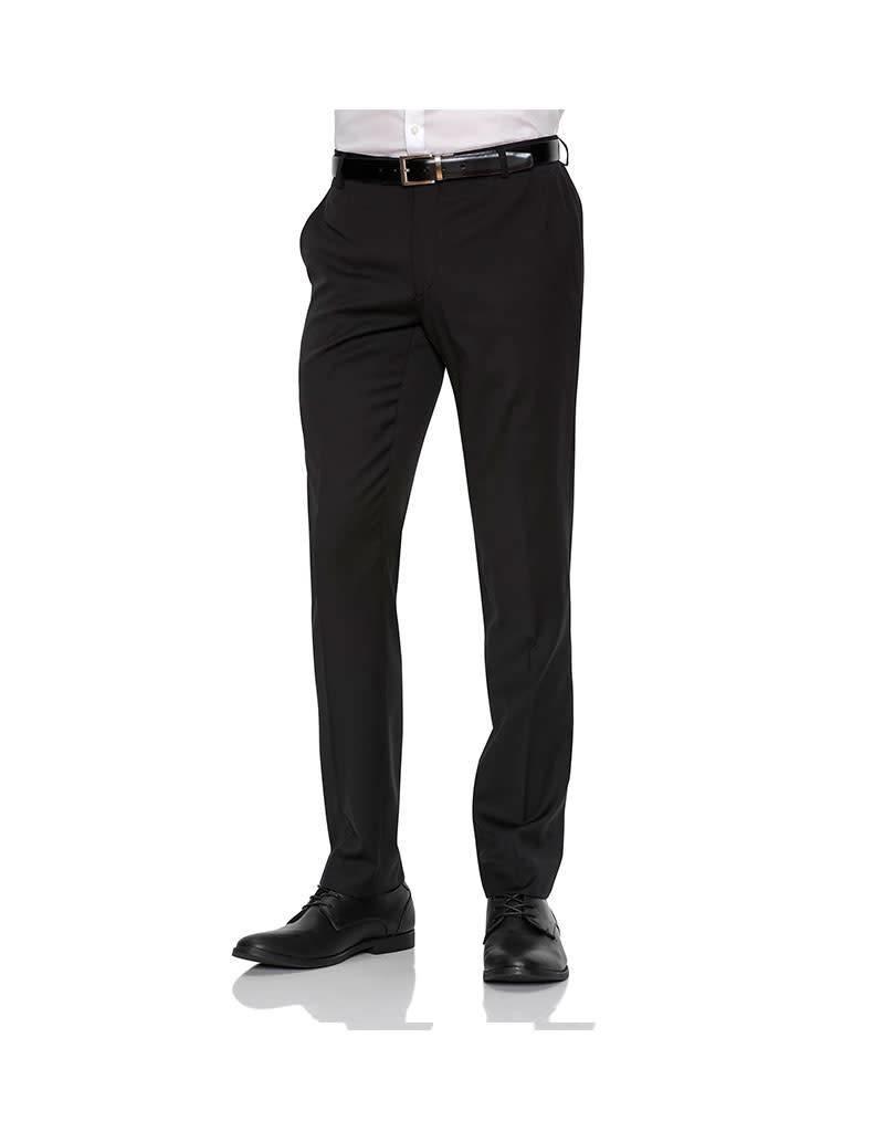 Gibson Rebellion Pants PGEO0057T4 | Black F34087