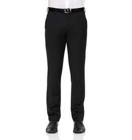 Cambridge Interceptor  Pants PCER0015T1 |  Black F275