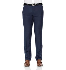 Cambridge Interceptor Pants PCED0001T1 |  Blue FCD001