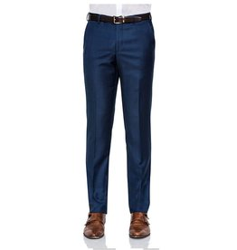 Cambridge Interceptor Pants PCEF 0006T1 |  Navy FCF304