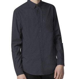 Ben Sherman Le Marl Spot Shirt