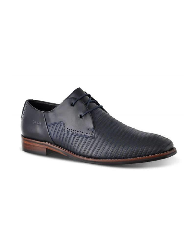 Ferracini Olympia Dress Shoe | Preto / Black