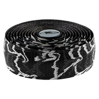 Lizard Skins Lizard Skins 2.5mm Camo Bar Tape