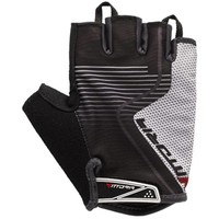 Vittoria USA Vittoria Sprint Short Finger Gloves