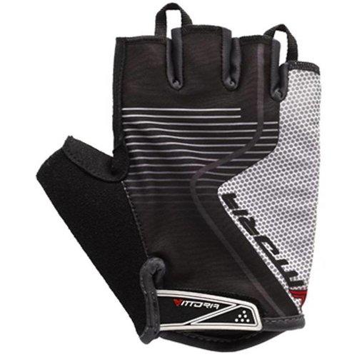 Vittoria Sprint Short Finger Gloves