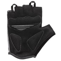 Vittoria Vittoria Sprint Short Finger Gloves