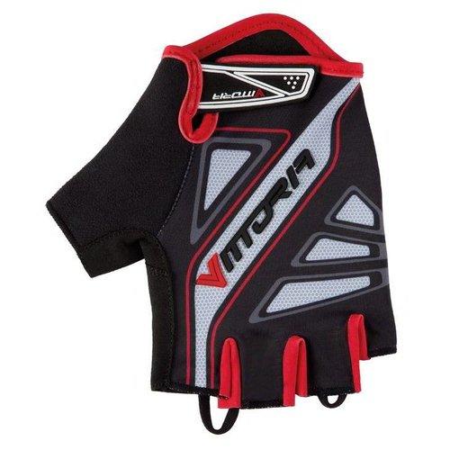 Vittoria Victory Short Finger Gloves