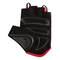 Vittoria Vittoria Victory Short Finger Gloves