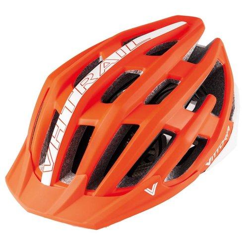 Vittoria VH Trail MTB Helmet