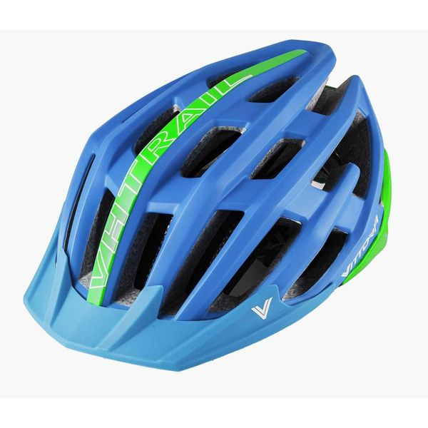 Vittoria Vittoria VH Trail MTB Helmet