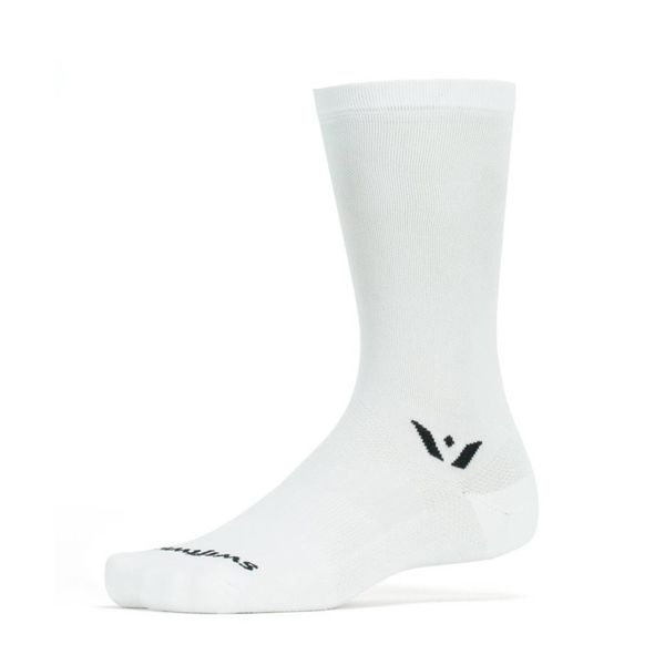 Swiftwick Swiftwick Performance Seven Socks