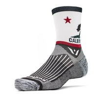 Swiftwick Vision Five Spirit Socks
