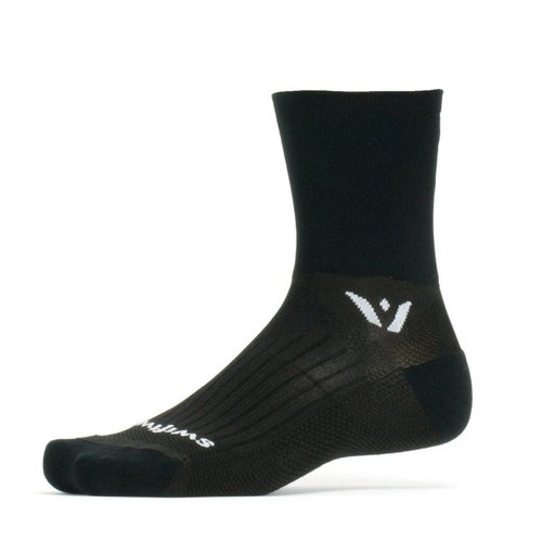 Swiftwick Swiftwick Performance Four Socks