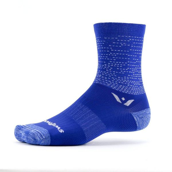 Swiftwick Swiftwick Vision Five Dash Socks