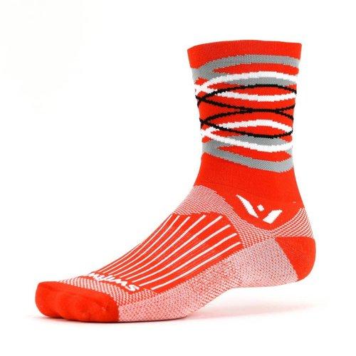 Swiftwick Vision Five Infinity Socks